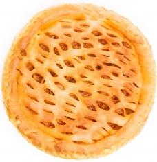Киевский пирог