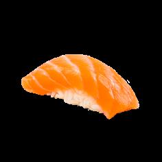 Суші лосось х \ к (40 г)
