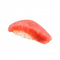 Суші з тунцем (40 г)