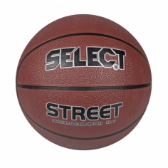 М`яч баскетбольний Select