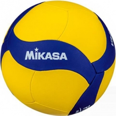 М`яч волейбольний Mikasa V370W