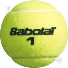 Мяч для великого тенісу (3 шт)