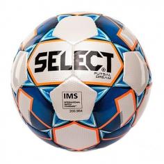 Мяч футзальний Select Futsal Dream