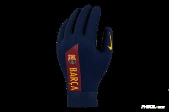 Рукавиці Nike FCB GS0379-451