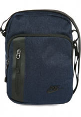 Nike BA5268-451
