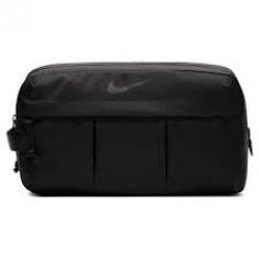 Nike BA5846-010