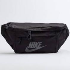 Nike 5751-010
