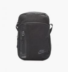 Nike BA5268-010