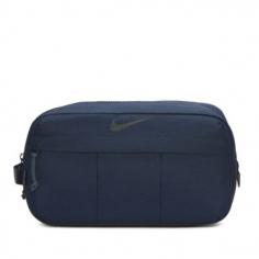 Nike BA5846-410