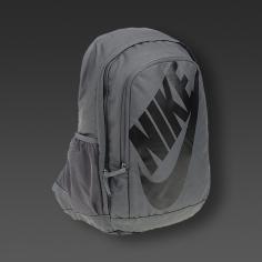 Nike BA5217-021