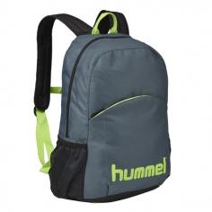 Hummel  40960