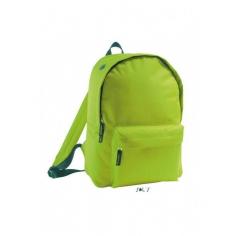 Sols 70100 Зелене Яблуко