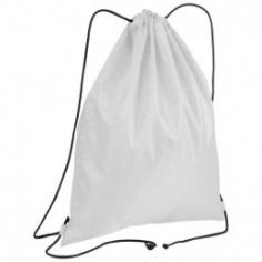 Спортивная сумка Біла