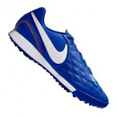 Nike Legend Academy 10R TF