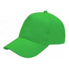 Cofee Green