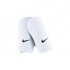 Nike SP2162.100 White