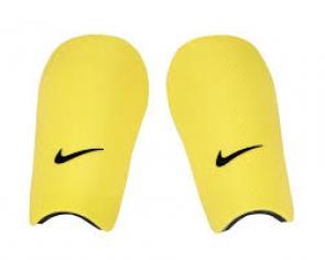 Nike SP2162.731 Yellow