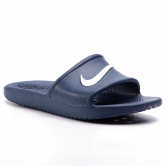Nike Kawa Shower BQ6831