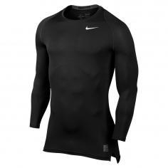 Nike 703088