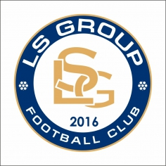 Шеврон FC LS GROUP