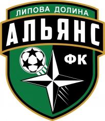 Шеврон ФК Альянс