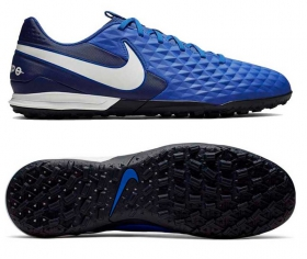 Nike Legend 8 Academy TF AT6100-414