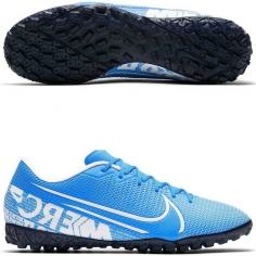 Nike Mercurial Vapor 13 Academy TF AT7996-414