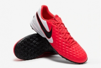Nike Legend 8 Academy TF AT6100-606