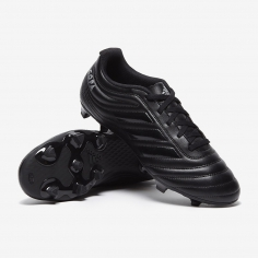 Copa 19.4 FG Black