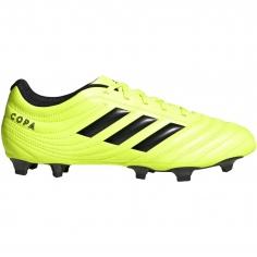 Copa 19.4 FG  light green