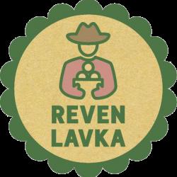 Reven Lavka