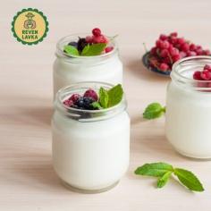 Йогурт коров'ячий з наповнювачем 500 мл