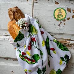 Еко хлібниця