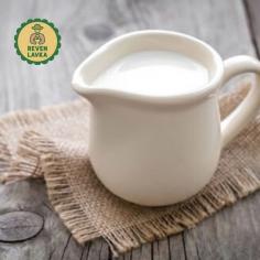 Вершки з коров'ячого молока