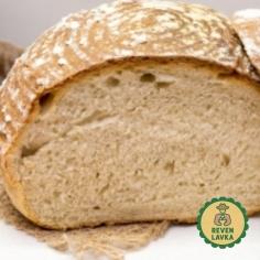 Хліб амарантовий БЕЗ ГЛЮТЕНУ
