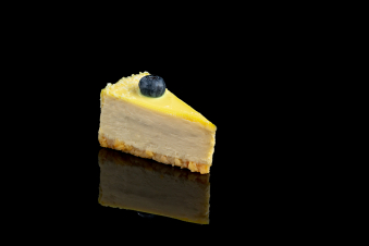 Тістечко Cheesecake New York