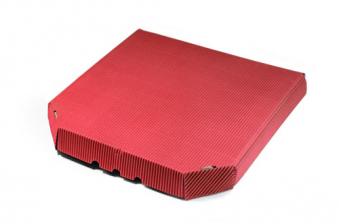 Коробка для піци 50 см