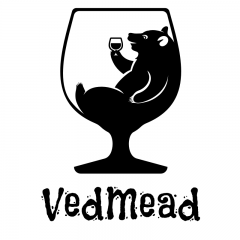 Ved Mead Meadery