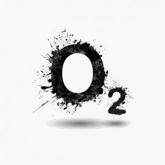 O2xygen