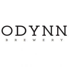 ODYNN Brewery