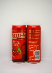 Belle-Vue Extra Kriek 0,33