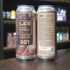 Leo BBC Imperial Stout 001 0,5