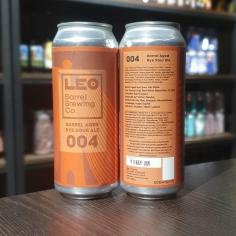 Leo BBC Rye Sour 004 0,5