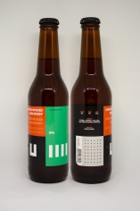 Underwood IPA 0.33