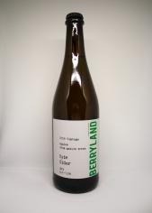 Berrylands Kyiv Cider Dry (2018 Vintage) 0.75