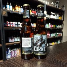Brouwerij De Hoorn Cornet 0.33