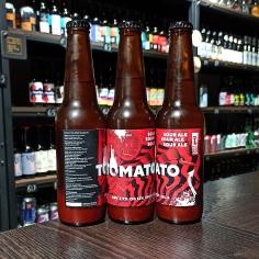 Red Cat Tomato 0,33
