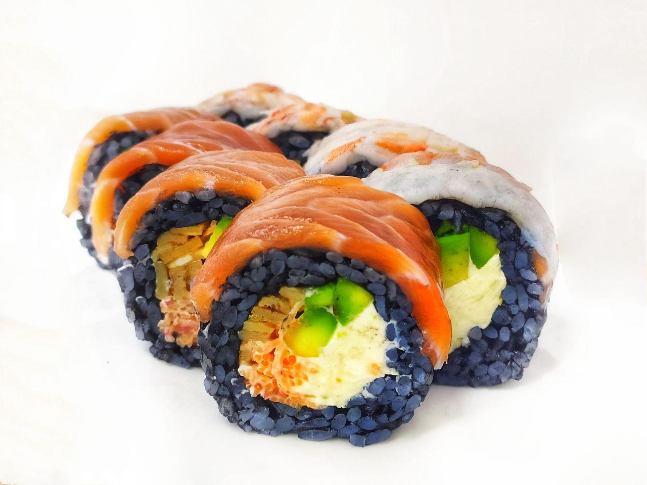 Noriko Sushi