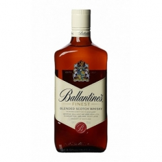 Ballantine's 50 ml