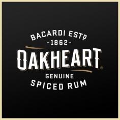 Oakheart Original 50ml